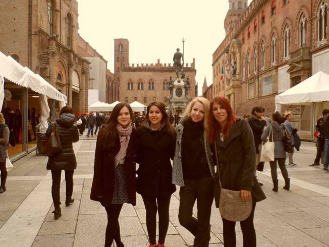 PROactive, Bologna (3)